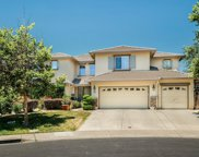 9461 Triathlon Lane, Elk Grove image