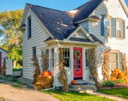 1025 Jefferson Avenue, Petoskey image