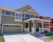 4350 Timber Hollow Loop, Castle Rock image