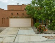 8900 Hallston Trail NW, Albuquerque image