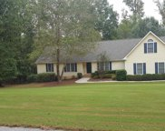 257 GRIFFIN MOUNTAIN TRAIL Unit 21B, Conyers image