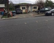 346 Brown Street Unit A & B, Vacaville image