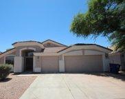 12821 W Corrine Drive, El Mirage image