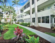 1000 SE 4th St Unit 109, Fort Lauderdale image