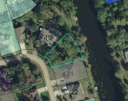 42 Bunker Hill Drive, Palm Coast image