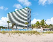 4050 N Ocean Unit #1009, Lauderdale By The Sea image