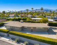 1185 Linda Vista Road, Palm Springs image
