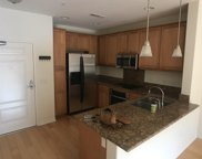 3887 Pell Place Unit #221, Carmel Valley image