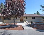 17280 Lakeview Dr, Morgan Hill image