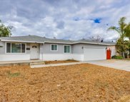 729 Midway Dr, Escondido image