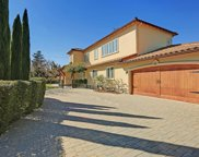 40 South Springer Drive, Los Altos image