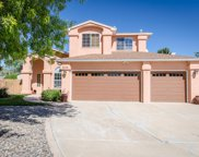 5115 Lee Place NW, Albuquerque image