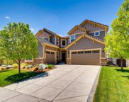 15945 Wheeler Point, Broomfield image