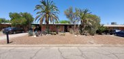 871 E Alta Vista, Tucson image