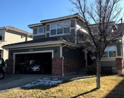 4100 Bluethrush Court, Castle Rock image