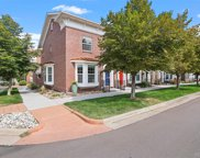 3981 W 118th Place, Westminster image