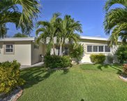 238 176th Terrace Drive E, Redington Shores image