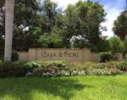 1108 Winding Pines CIR Unit 205, Cape Coral image