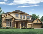 16307 Golden Top Dr, Dripping Springs image