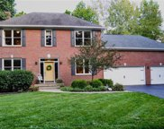 1023 Red Oak  Drive, Avon image
