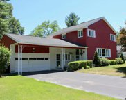 905 WEST PINE HILL DR, Guilderland image