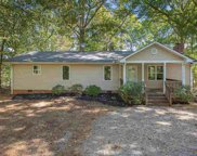 1837 Riddle Rd, Pauline image