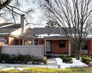 7228 SOMERBY, West Bloomfield Twp image