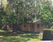 683 100th Ave N, Naples image