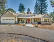 6065  Happy Pines, Foresthill image