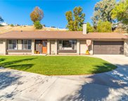 28351 Winterdale Drive, Canyon Country image
