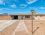 3249 E Waverly, Tucson image