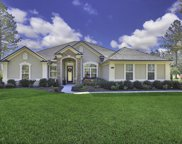 1323 EAGLE CROSSING DR, Orange Park image