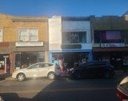 67 Main  Street, Freeport image