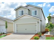 290 FOREST  LN, Molalla image