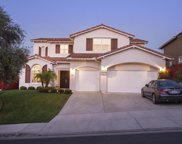 11601 Wannacut Place, Scripps Ranch image