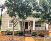 1035 Barnett Shoals Road Unit #1234, Athens image