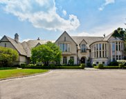 815 East Deerpath Road, Lake Forest image