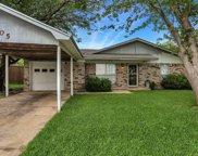 305 Arrowhead, Fort Worth image