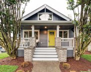 4038 Whitman Ave N, Seattle image