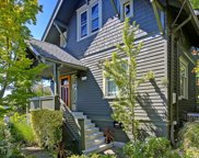 330 NW 47th St, Seattle image
