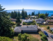 18909 94th Ave W, Edmonds image