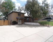 5530 Monaco Street, Commerce City image