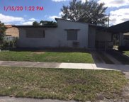 6850 Sw 2nd Ter, Miami image
