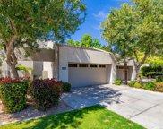 7700 E Gainey Ranch Road Unit #146, Scottsdale image