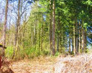 17710 Clover Rd, Bothell image