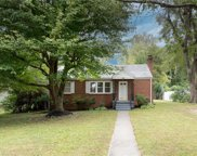 204 Ridge  Road, Colonial Heights image
