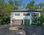 926 Forestway Drive, Glencoe image