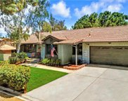 1059 RAMBLING Road, Simi Valley image