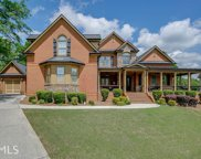 2362 Crimson King Dr Unit 5, Braselton image