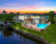 1192 SW Pelican Crescent, Palm City image